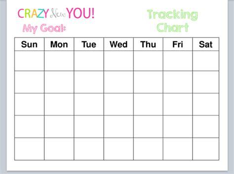 Calendar Goals Goal Setting Worksheet Tips Projects