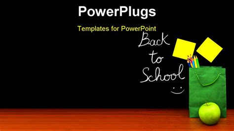 back to school powerpoint template classroom background powerpoint www imgkid the