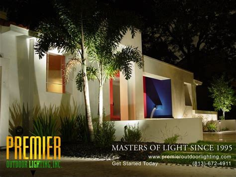 premier outdoor lighting architectural lighting photo gallery image 17 premier