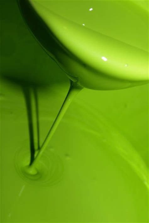 color verde lima lime green color lime green verde lima lime green