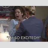 Jessie Spano Saved By The Bell Im So Excited | 972 x 722 jpeg 134kB