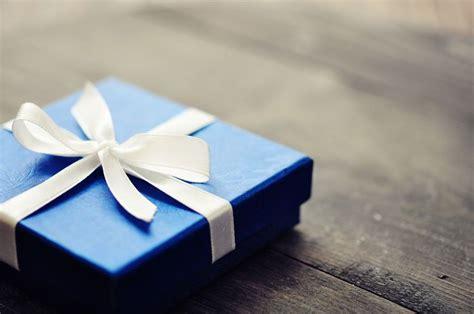 spiritual gifts occupy part  grace  faith