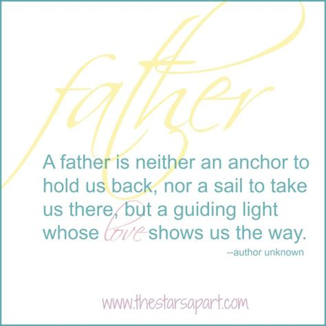 day letter to my husband a letter to my husband on father s day the apart