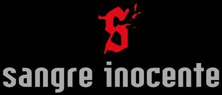 sangre inocente innocent blood sangre inocente encyclopaedia metallum the metal archives