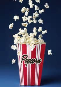 Good Home Design Books the gourmet popcorn explosion london evening standard