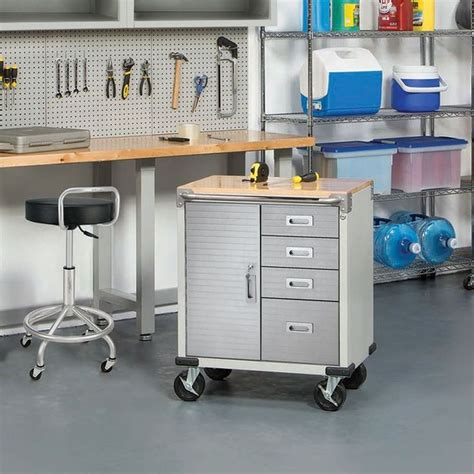 seville metal storage cabinets 7 best toolbox storage cabinets images on