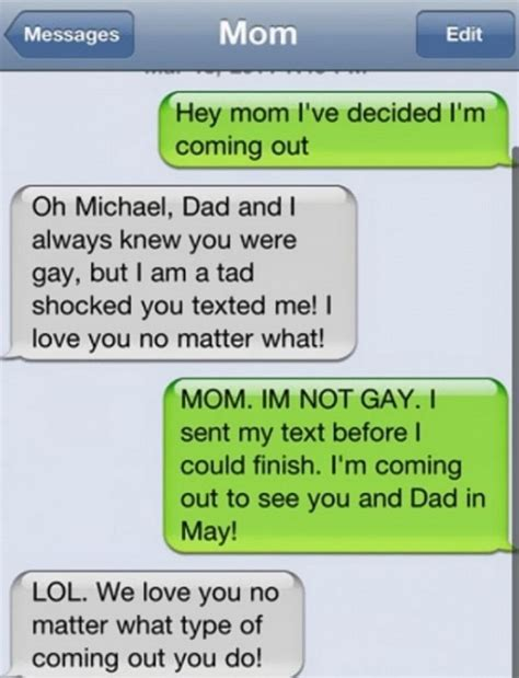 text messages 40 funniest text messages of all time