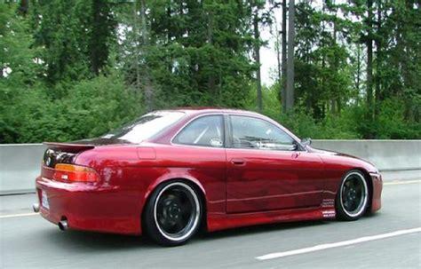 1993 lexus sc 1993 lexus sc400 specs