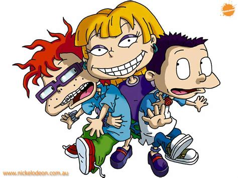 rugrats be my rugrats all grown up images rugrats all grown up hd