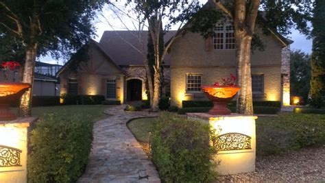 landscape lighting orlando how do outdoor led bulbs last orlando landscape lighting orlando outdoor lighting