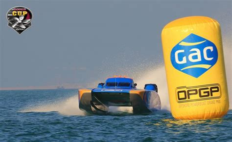 best boat buoys 36 best images about inflatable buoys race markers on