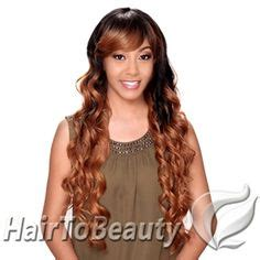 sister remy fiber high heat synthetic wig ht saja it s a wig remy human hair wig hh remi eve hh remi feder