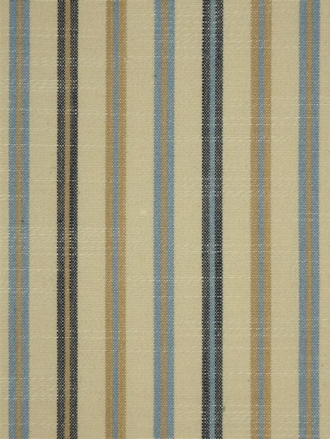 extra long curtain panels 120 striped blackout double pinch pleat extra long curtains