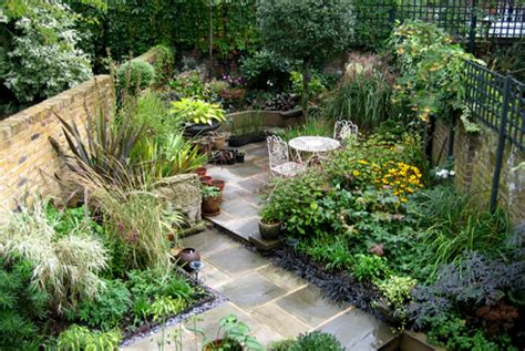 small garden design garden design for small spaces