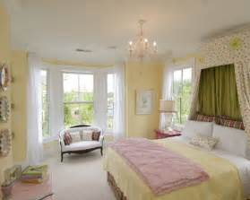 Bedroom Paint Ideas Houzz Yellow Paint Bedroom Design Ideas Remodel Pictures Houzz