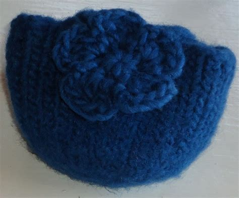 the knitting boutique felted purse purse made from felting maani