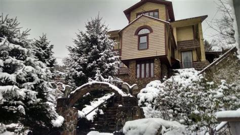 bed and breakfast west virginia mountain primrose bed and breakfast updated 2017 prices