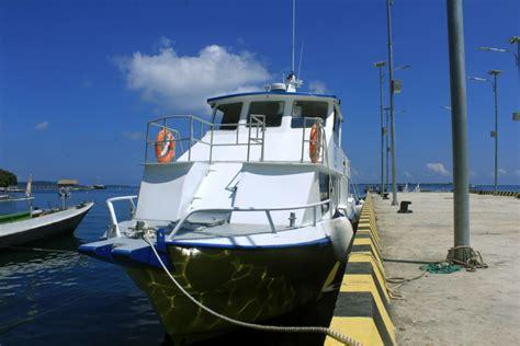 fast boat express lombok express fast boat gili island fastboats