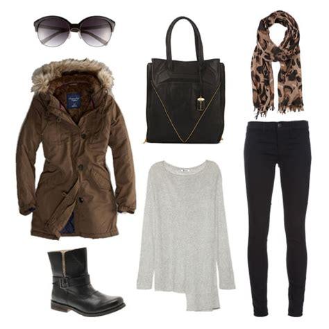 winter clothing  sale popsugar fashion