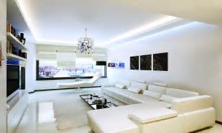 living decorations 25 heavenly white interior designs godfather style