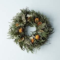 six christmas wreaths to inspire sweet pea 1000 images about decorate on pinterest lauren conrad