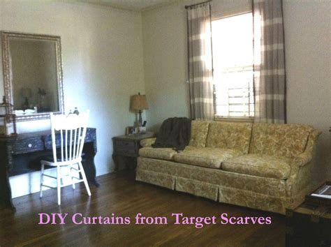 diy livingroom diy living room curtains decobizz com
