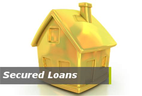 secured loan on house 28 images home secured loan