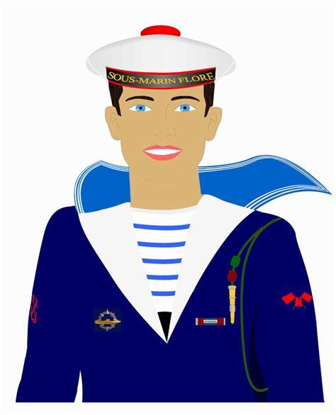 dessin bateau marine nationale profils de sous marins type daphne page 2