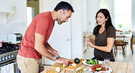 schwanger ab wann feststellbar baby und familie alles zu familien gesundheit und