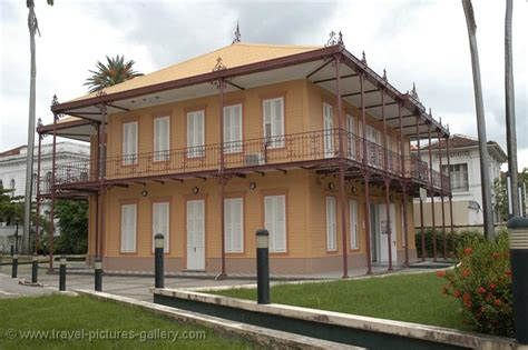 french colonial archetecture french colonial architecture