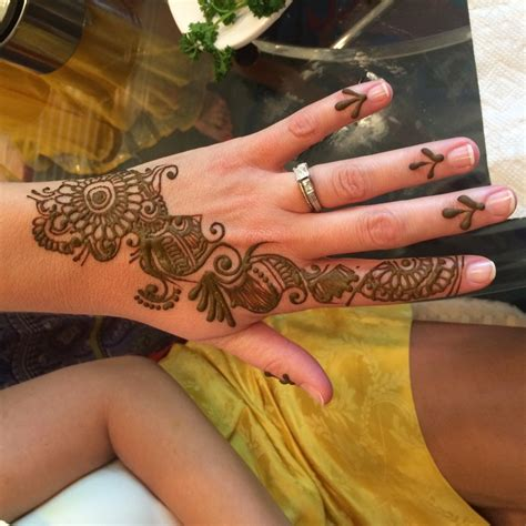 henna tattoos galveston henna houston makedes