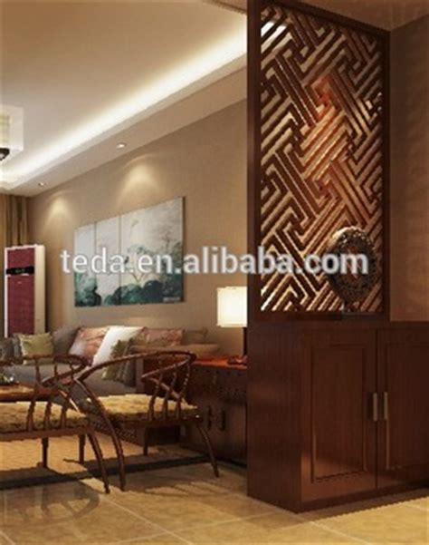 20 decorative partition style suggestions and components 2014teda living room partition design buy living room