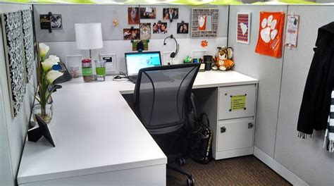 17 best ideas about cute cubicle on pinterest cubicle diy office design workstation google search 2016