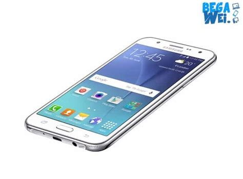 Hp Samsung Galaxy J7 Di harga samsung galaxy j7 2016 dan spesifikasi april 2018