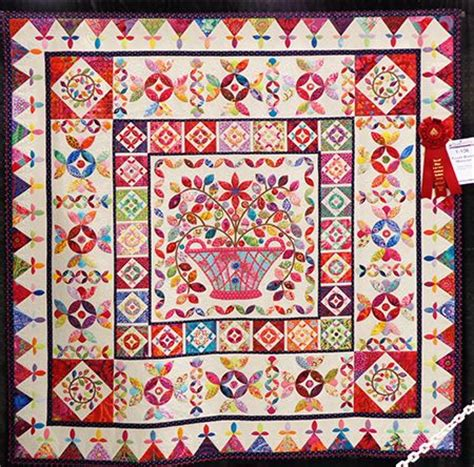 round robin collection free quilt patterns 28 best round robin quilts images on pinterest medallion