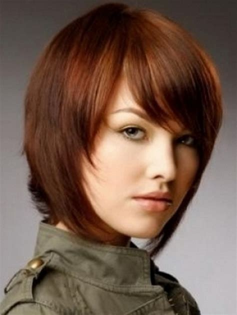 best short haircuts for brown hair on women over 60 light brown short bob haircuts celebrity hairstyles