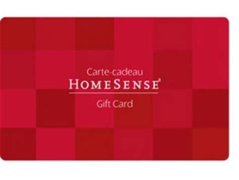 Winners Homesense Marshalls Gift Card Balance Canada - contest win a 1000 winners homesense gift card your contests canada