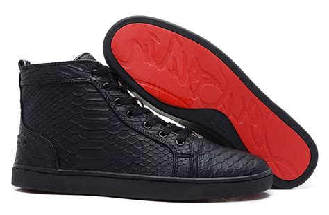 louis vuitton bottom shoes louie vuitton black studded bottom sneakers fashion
