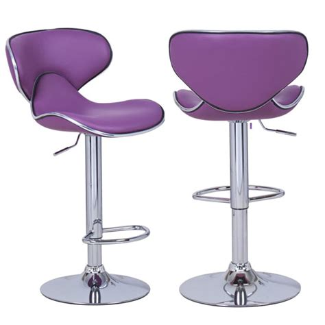 comfortable bar stools for kitchen amazing of comfortable bar stools kitchen bar stools