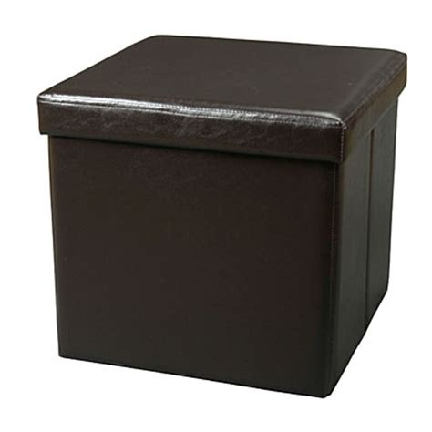 ottoman big lots view style it square store sit ottoman espresso deals
