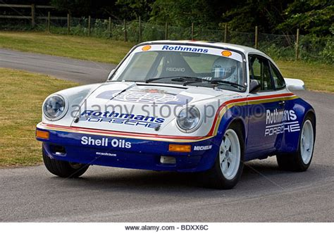 rothmans porsche 911 scrs stock photos scrs stock images alamy