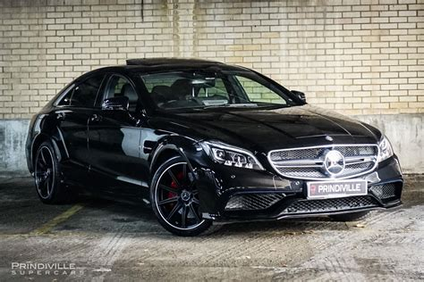 mercedes cls 63 amg engine used 2016 mercedes cls amg cls 63 s for sale in