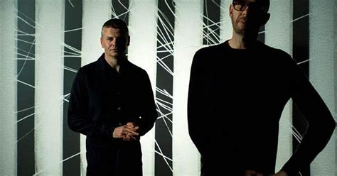 chemical brothers best of the chemical brothers announce a leeds show as