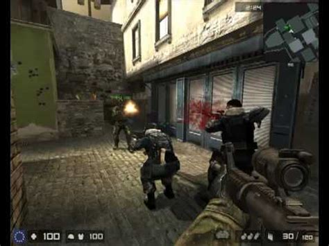 shooting games online shooting games weneedfun
