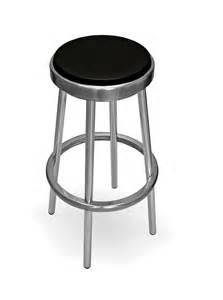 Resturant Bar Stools Florida Seating Commercial Aluminum Outdoor Restaurant
