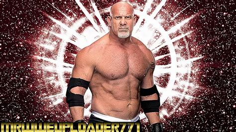 theme song 2017 goldberg theme song quot quot free and
