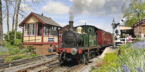 norwich the norfolk broads tour great rail journeys norwich the norfolk broads tour great rail journeys