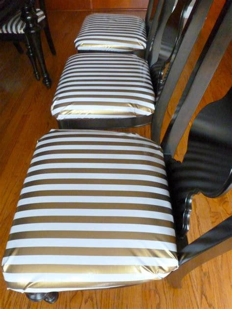 reupholstered dining chairs cloth reupholstered dining chairs diyideacenter