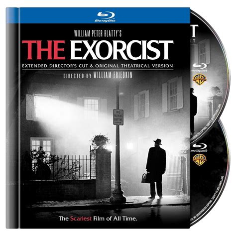 the exorcist film rating october fun 31 days of horror blood guts and gore and