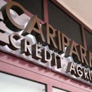 Banca Cariparma Firenze by Cariparma Utile A 123 Milioni Migliora Qualit 224 Credito